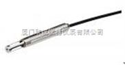 HC2-IM302工业探头