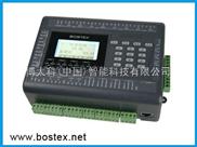 BS610-2/BS610-3-两门 四门网络控制器