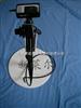 新莱尔排爆专用便携式电子视频内窥镜