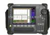 新莱尔TALAN电话和线路分析仪