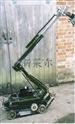 英国排爆机器人 排爆机器人 英国排爆机器人供应商