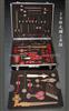 新莱尔无磁排爆工具组