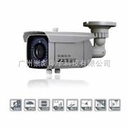 高清晰度彩色CCD摄像机