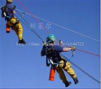 PQ 500-1型自动(电动)(遥控)升降器