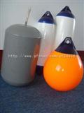 充气碰球游艇防碰球厂家