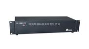 HDMI数字矩阵