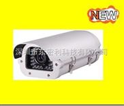 护罩型白光射程50米摄像机