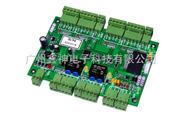 485通讯工业级双门双向控制器