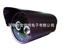 阵列式红外摄像机 高清摄像头 夜视监控摄像头