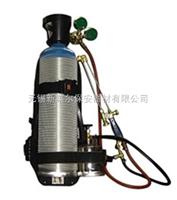 便携式汽氧切割机供应商 便携式汽氧切割机价格 便携式汽氧切割机厂家 汽氧切割机