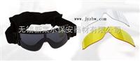 供应三色镜片护目镜 三色镜片护目镜 护目镜