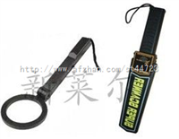 供应金属探测器 金属探测器供应商 金属探测器价格