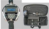 900EM型二代供应非线型金属探测器 非线型金属探测器供应商 非线型金属探测器价格 900EM型二代非线型金属探测