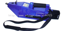 E3500便携式zha 药探测器E3500