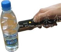 供应手持式危险液体检测仪 危险液体检测仪供应商 液体检测仪价格 便携式危险液体检察仪