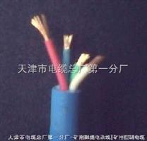 国标铠装通信电缆