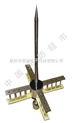 预放电避雷针 避雷针 避雷针安装 线路避雷器