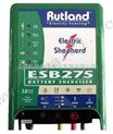 ESB275-2-英国罗特兰电子围栏双防区脉冲主机ESB275中国总代理