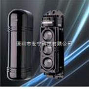 三光束红外对射探测器ABE-50/100/150/200/250