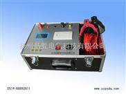 PSJDCZ 接地线成组直流电阻测试仪