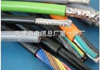 小猫矿用电缆-MKVV矿用阻燃控制电缆报价