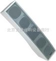HT-555海天会议音箱供应商海天无线会议话筒代理商