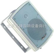 HT-601海天会议音箱供应商海天无线会议话筒代理商