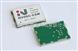 NV08C-CSM-GPS/GLONASS???/></a></td></tr> </table> </dt> <dd>NV08C - MCM                       NV08C - MCM的</dd> </dl> </li> <li class=