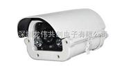 LW-HSIR50H - 阵列白光灯摄像机,室外,工厂,小区专用白光灯摄像机