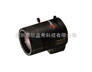 SP系列百万像素镜头 PVT26D13IR