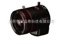 EX系列三百萬像素高清鏡頭有售