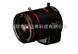PVT28D10-3MEX-高清鏡頭