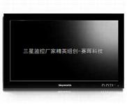 创维22寸液晶监视器M22LA赛晖科技