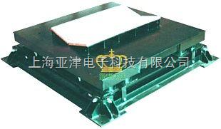 广西省*海南省2t电子地泵*超低电子塝*电子地上衡