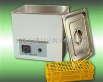 GB-02干式恒温器