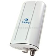 無線監控系統、無線數字微波監控系統