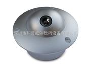 HZ-903HP/和普威尔飞碟型摄像机