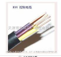 电线电缆KVVR32电缆-KVVR32软芯钢丝铠装电缆