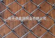 勾网,防护网,隔离网(报价)