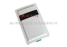 蓝牙ID IC卡授权发卡器-远程收费系统发行器-有源卡管理器