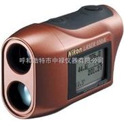 日本尼康550AS测高仪测距仪NIKON550AS
