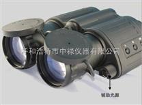 微光夜视仪黑夜侦察兵/双筒夜视仪/红外线望远镜