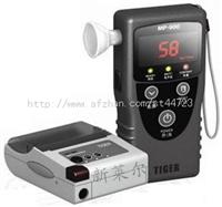 MP900无锡市 数码打印式酒精检测仪
