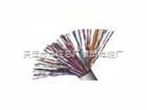 供应电线电缆KVVR32电缆-KVVR32软芯钢丝铠装电缆