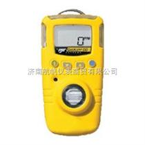 氰化氢检测仪,GAXT氰化氢气体检测仪