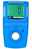 沼气检测仪,便携式沼气检测仪