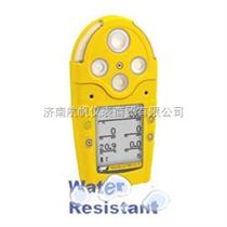 GasAlertMicro 5多种气体检测仪,M5检测仪