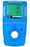 光气检测仪,光气检测仪(便携式)