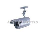 供应网络视频监控系统 网络监控安防工程 并承接技术研发