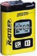 T40硫化氢检测仪,便携式硫化氢检测仪